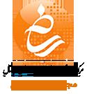 nextpay_trust_logo